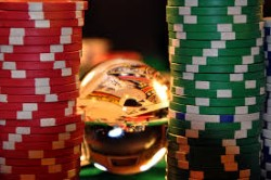 44onlinecasino (Andere) (2)