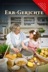 ERB-Gerichte_cover (Andere) (Andere)