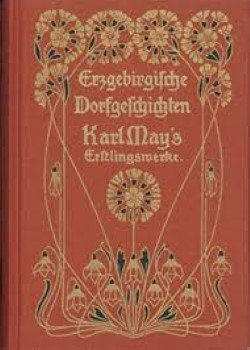 Karl May 6 (Andere)