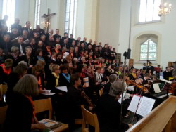 Kantorei 2 (Andere)