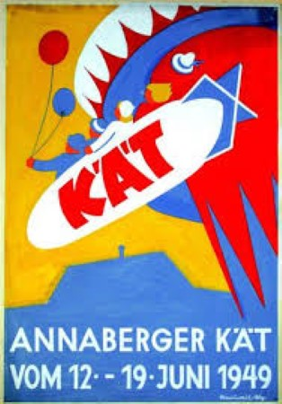 Kät 1949 (Andere)