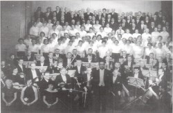 Orchester (Andere)
