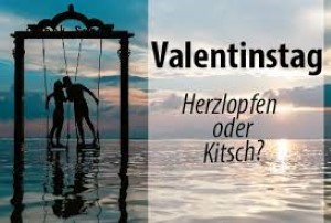Valentinstag (Andere)