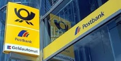 Postbank (Andere)
