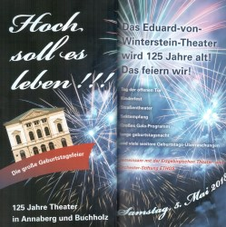 Theater 125 - 2 (Andere) (2)